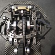 Project 4X Build - 152