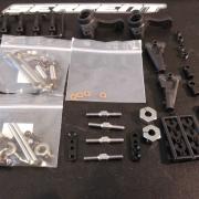 Project 4X Build - 156