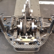 Project 4X Build - 173