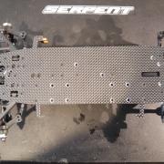 Project 4X Build - 183