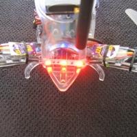 Quad Racer 250 Build 53