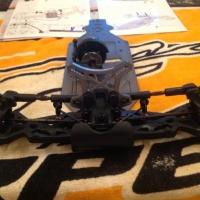 811-cobra-2-0-build-56