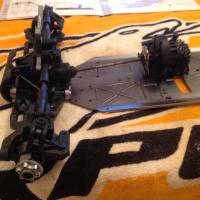 811-cobra-2-0-build-57