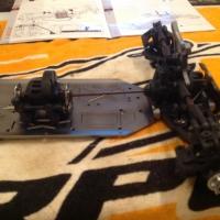 811-cobra-2-0-build-59