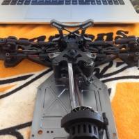 811-cobra-2-0-build-63