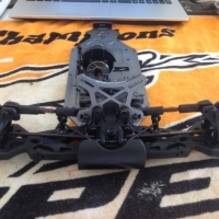 811-cobra-2-0-build-64