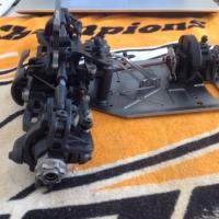 811-cobra-2-0-build-65