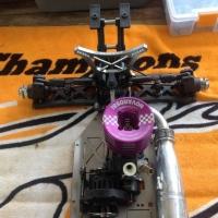 811-cobra-2-0-build-72