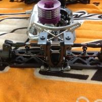 811-cobra-2-0-build-73
