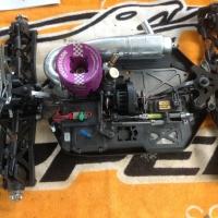 811-cobra-2-0-build-76