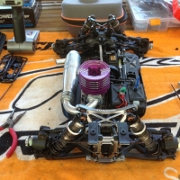 811-cobra-2-0-build-83