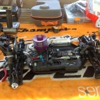 811-cobra-2-0-build-84