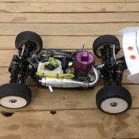 811-cobra-2-0-build-86