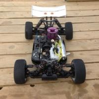 811-cobra-2-0-build-89