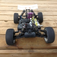 811-cobra-2-0-build-90