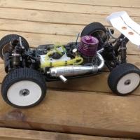 811-cobra-2-0-build-91
