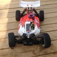 811-cobra-2-0-build-95