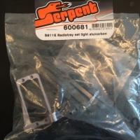 Cobra 811 Be V2  094