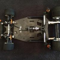 S120 Ltr Build 105.jpg