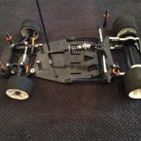 S120 Ltr Build 106.jpg