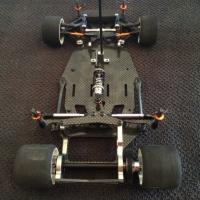 S120 Ltr Build 107.jpg