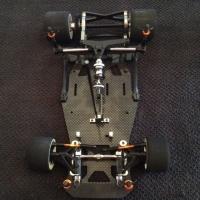 S120 Ltr Build 109.jpg