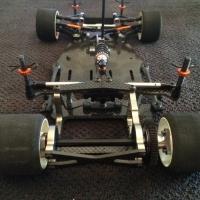 S120 Ltr Build 110.jpg