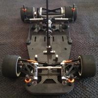 S120 Ltr Build 111.jpg