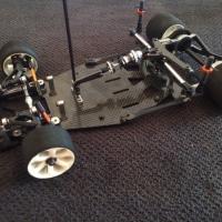 S120 Ltr Build 112.jpg