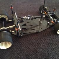 S120 Ltr Build 113.jpg