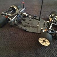 S120 Ltr Build 114.jpg