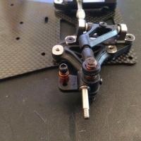 S120 Ltr Build 45.jpg