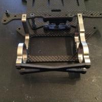 S120 Ltr Build 59.jpg