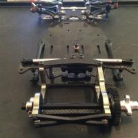 S120 Ltr Build 74.jpg