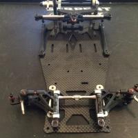 S120 Ltr Build 75.jpg