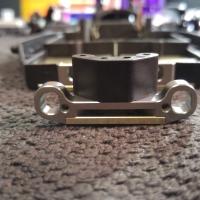 Serpent Spyder MH Kit Build 070