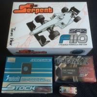 Serpent F110 SF2 Build 021.jpg