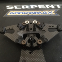 Serpent F110 SF2 Build 039.jpg
