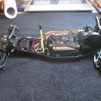 Spyder MM Build 101