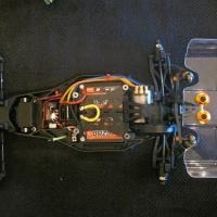 Spyder MM Build 103