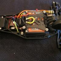 Spyder MM Build 104