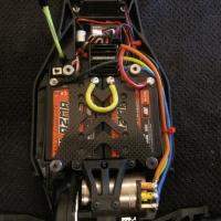 Spyder MM Build 108