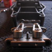 Spyder MM Build 34