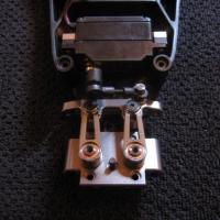 Spyder MM Build 36