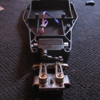 Spyder MM Build 37