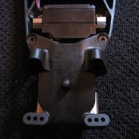 Spyder MM Build 38