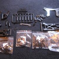Spyder MM Build 42