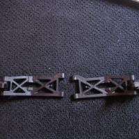Spyder MM Build 43