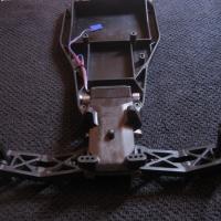 Spyder MM Build 44