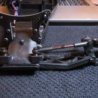 Spyder MM Build 47